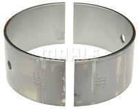 Шатунные вкладыши (к-т на шатун 2 шт 0,25мм) Clevite CB-1073P-10 для двигателя Cummins V-903 189770