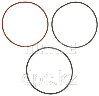 Комплект уплотнительных колец гильзы цилиндра Clevite 223-7158 для двигателя Cummins V-903 3032874