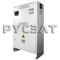 Компенсатор реактивной мощности КРМ-0,4-150-6-25У3 IP20