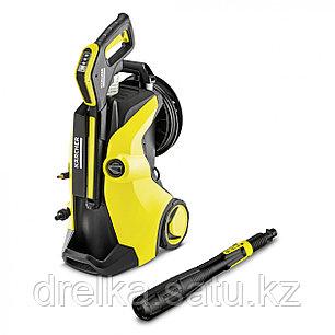 Минимойка Karcher K 5 Premium Full Control Plus, фото 2