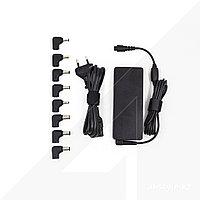 Универсальное зарядное устройство для ноутбуков HuntKey 90W ESII HKA09019546-8P