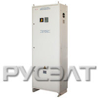 Компенсатор реактивной мощности КРМ-0,4-225-5-25У3 IP20