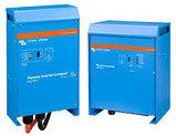 Phoenix Inverter Compact 12/1600, фото 2