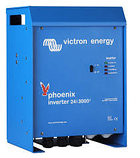 Phoenix Inverter Compact 24/1600, фото 3