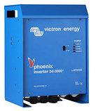 Phoenix Inverter Compact 24/2000, фото 3