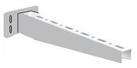 Настенный кронштейн DK-40