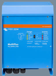 MultiPlus Compact 12/2000/80-30
