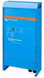 MultiPlus Compact 12/2000/80-30, фото 3