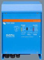 MultiPlus 12/3000/120-16, фото 1