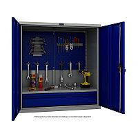 Инструментальный шкаф ТС 1095-021010, фото 1