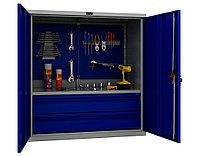 Инструментальный шкаф ТС 1095-021020, фото 1