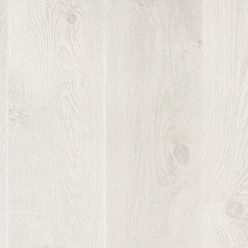 Ламинат Tarkett ESTETICA Дуб Данвиль белый 33 класс 9 мм