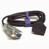 Кабель LOWRANCE PC-DI7 для соединения с компьютером