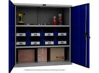 Инструментальный шкаф ТС 1095-002000, фото 1