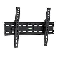 Кронштейн Deluxe DLMM-2302 для ТВ и мониторов