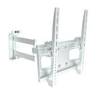 Кронштейн Deluxe DLMM-2608W для ТВ и мониторов