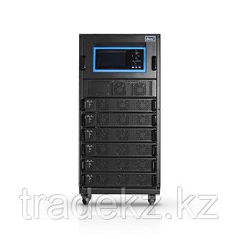 Модульный источник бесперебойного питания ИБП UPS SVC RM090/15X, фото 2
