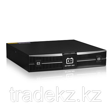 Батарейный блок для ИБП UPS RT-1KL-LCD, фото 2