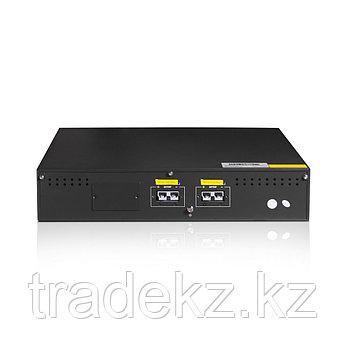 Батарейный блок для ИБП UPS RT-3KL-LCD, фото 2