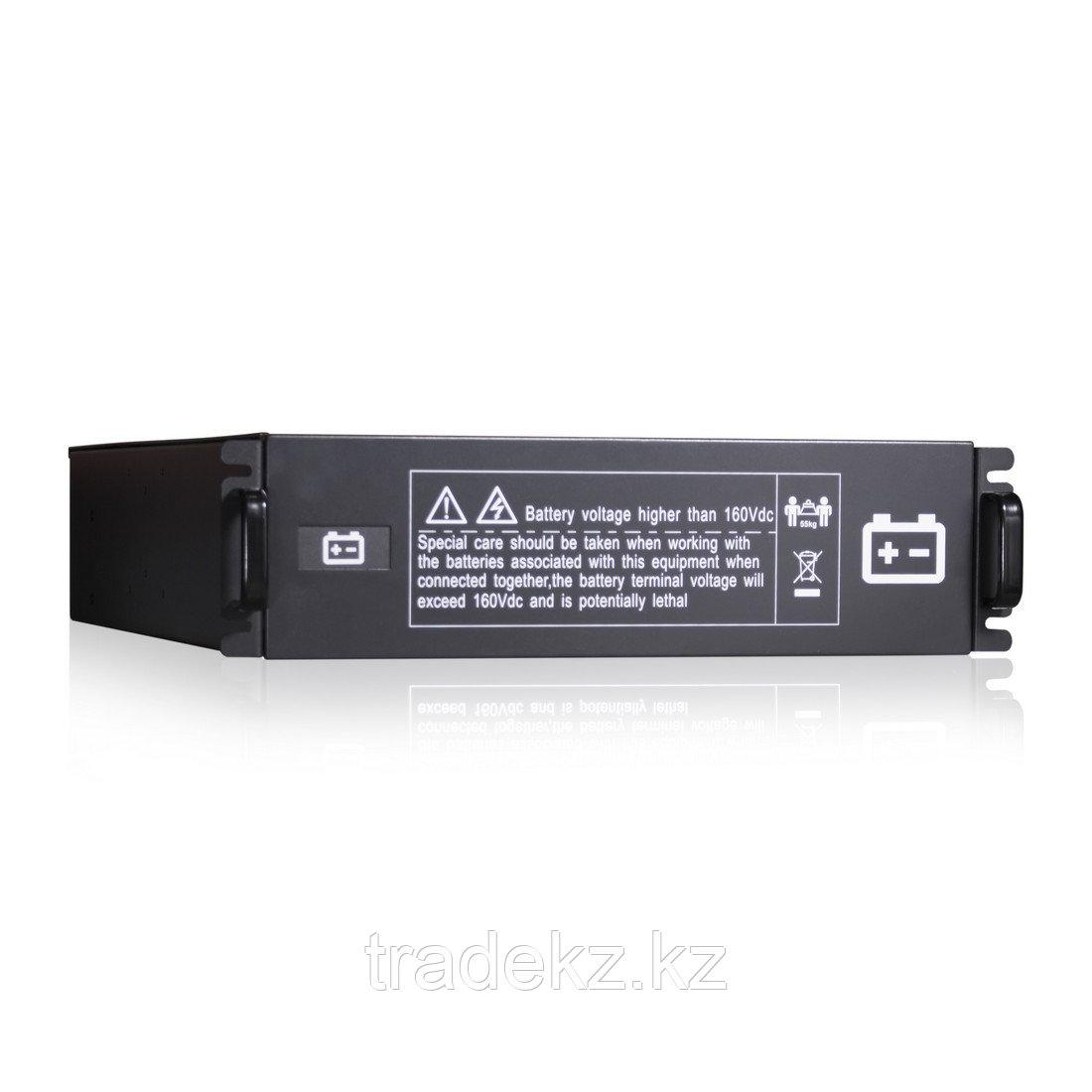 Батарейный блок для ИБП UPS RT-6KL-LCD