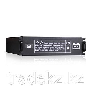 Батарейный блок для ИБП UPS RT-6KL-LCD, фото 2