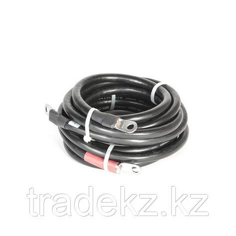 Комплект кабелей c клеммами для подключения GP33-40KVA, фото 2