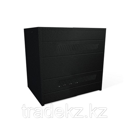 Шкаф для аккумуляторов UPS С-4