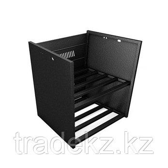 Шкаф для аккумуляторов UPS С-4, фото 2