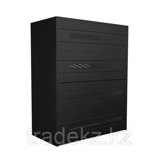 Шкаф для аккумуляторов UPS С-40