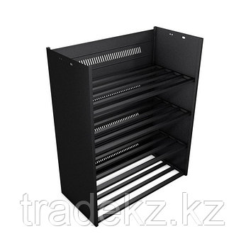 Шкаф для аккумуляторов UPS С-40, фото 2