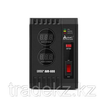 Стабилизатор напряжения SVC AVR-600, фото 2