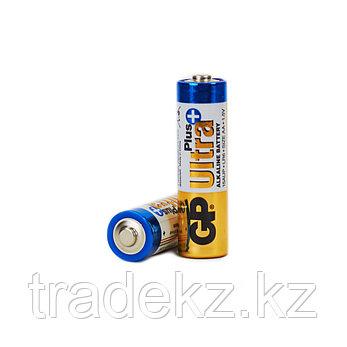 Батарейки GP 15AUP-CR2 Ultra Plus блистер 2шт., фото 2