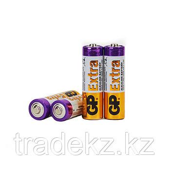 Батарейки GP 24AX-2CR4 Extra  блистер 4 шт., фото 2