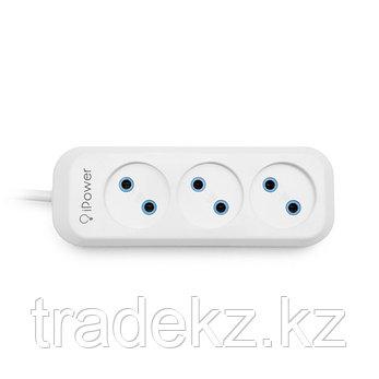Удлинитель iPower iP3m 3 м., фото 2