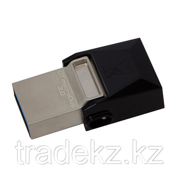 USB-накопитель Kingston DataTraveler®  DTDOU3 32GB, фото 2