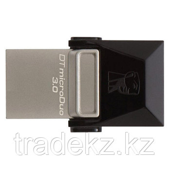 USB-накопитель Kingston DataTraveler®  DTDOU3 64GB, фото 2