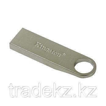 USB-накопитель Kingston DataTraveler® Micro  (DTSE9G2) 32GB, фото 2