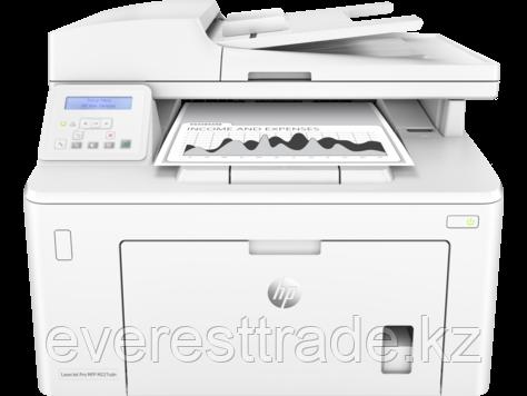 МФУ HP LaserJet Pro MFP M227sdn A4  G3Q74A