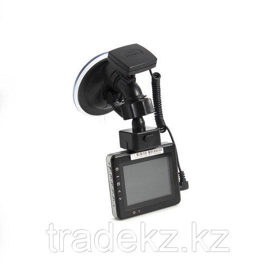 Видеорегистратор автомобильный Deluxe DLVR-910CG
