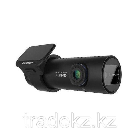 Видеорегистратор автомобильный BlackVue DR600GW-HD