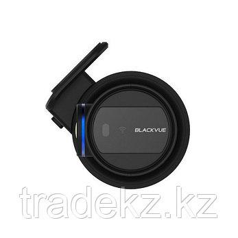 Видеорегистратор автомобильный BlackVue DR600GW-HD, фото 2