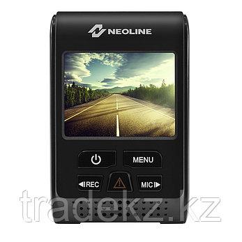 Видеорегистратор автомобильный Neoline G-Tech X37, фото 2
