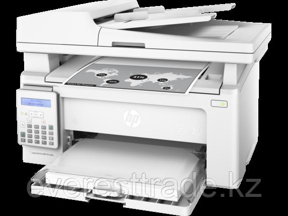 МФУ HP LaserJet Pro MFP M130fn (G3Q59A), фото 2