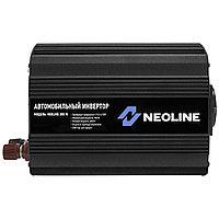 Инвертор, преобразователь напряженияр Neoline 300W