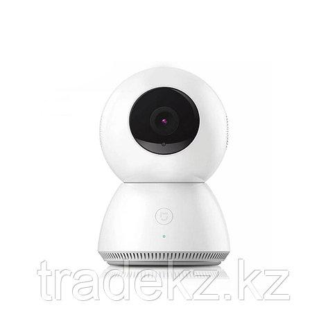 Цифровая камера видеонаблюдения MIJIA Xiaobai Smart Webcam, фото 2