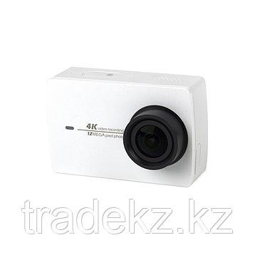 Экшн-камера Xiaomi Yi 2 4K, фото 2