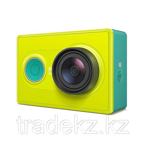 Экшн-камера Xiaomi Yi Sport Зелёный, фото 2
