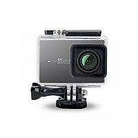 Оригинальный защитный кейс для экшн-камеры Xiaomi Yi 2 4K