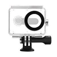 Оригинальный защитный кейс для экшн-камеры Xiaomi Yi Sport
