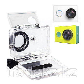 Оригинальный защитный кейс для экшн-камеры Xiaomi Yi Sport, фото 2